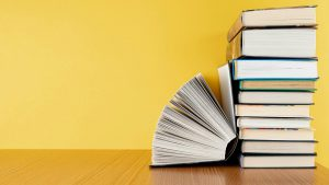 דגשים בבחירת ספרות מקצועית ברפואה
